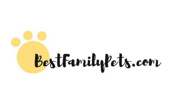 How to submit a press release to Bestfamilypets.com