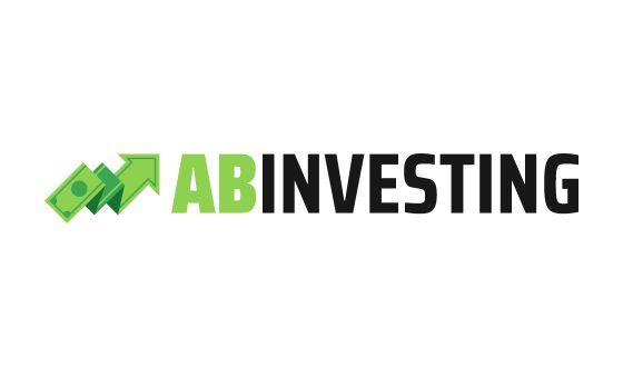 Добавить пресс-релиз на сайт abinvesting.pl