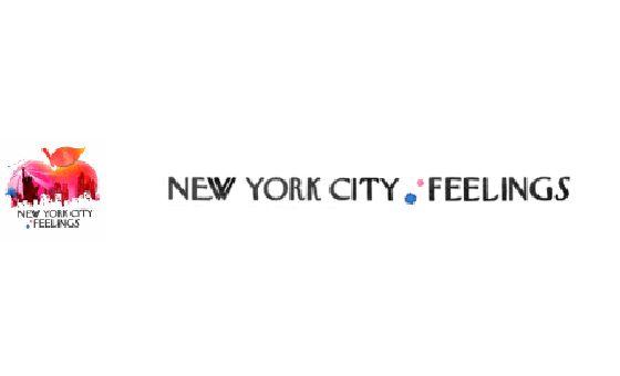 Newyorkcityfeelings.com