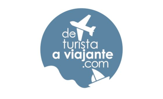How to submit a press release to Deturistaaviajante.com