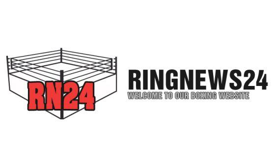 Ringnews24.Com