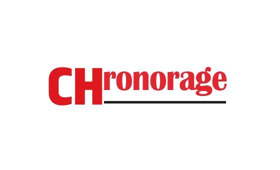 Chronorage.com