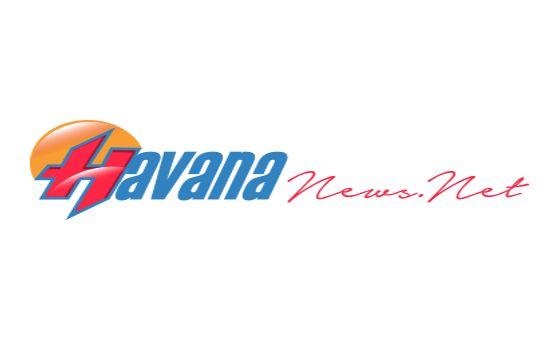 Добавить пресс-релиз на сайт Havana News.Net