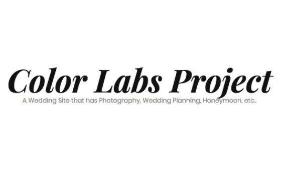 How to submit a press release to Colorlabsproject.com