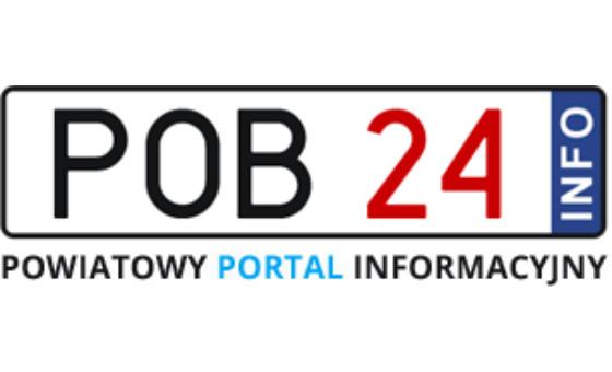 Добавить пресс-релиз на сайт POB24.info
