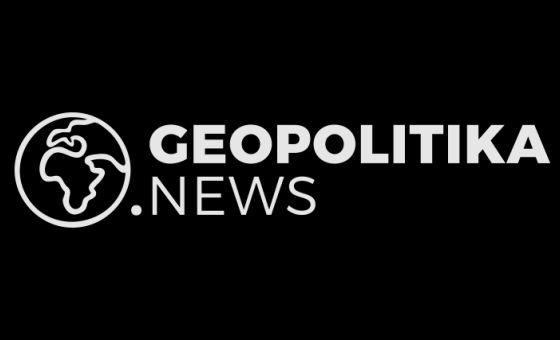 Добавить пресс-релиз на сайт Geopolitika.news