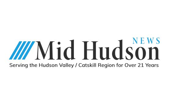 Midhudsonnews.Com