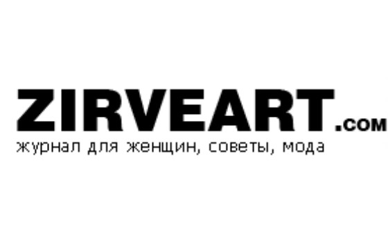 How to submit a press release to ZirveART.com