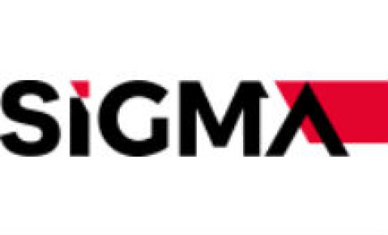 How to submit a press release to SiGMA iGaming