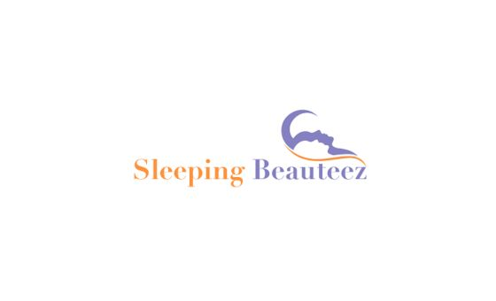 How to submit a press release to Sleepingbeauteez.com
