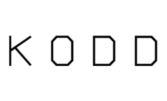 Добавить пресс-релиз на сайт Kodd magazine