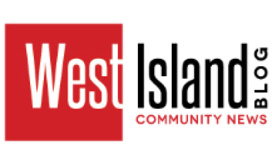 How to submit a press release to West Island Blog