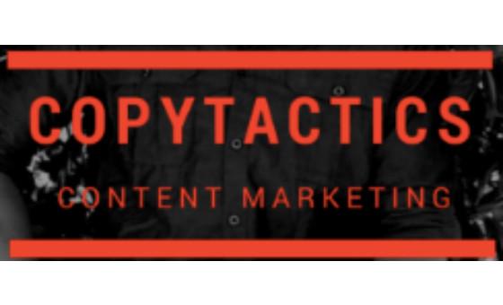 Добавить пресс-релиз на сайт Copytactics.com