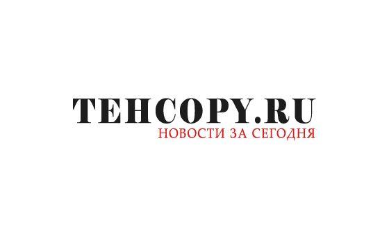 Tehcopy.Ru