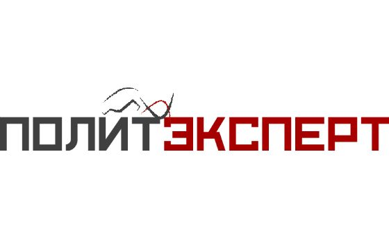Polit-expert.ru