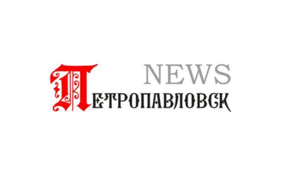 Петропавловск kz - добавьте спонсорский пост и расширьте свою аудиторию