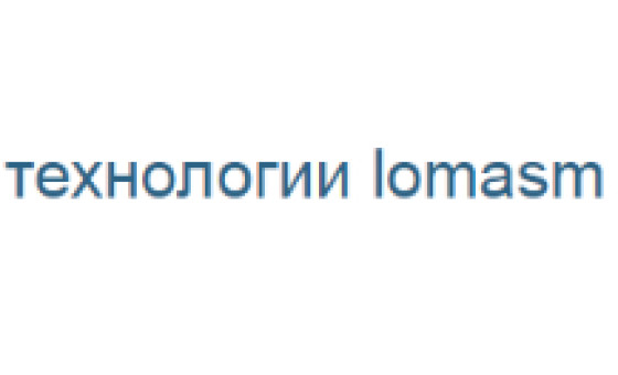 How to submit a press release to Lomasm.ru