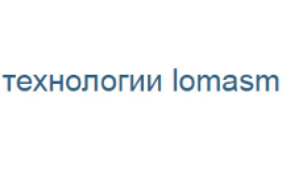 Добавить пресс-релиз на сайт Lomasm.ru
