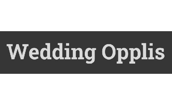 Weddingopplis.com