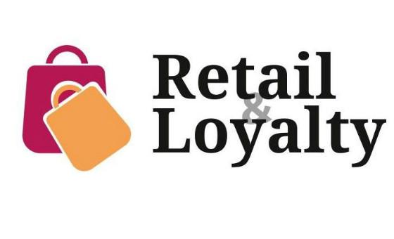 Добавить пресс-релиз на сайт Retail-loyalty.org