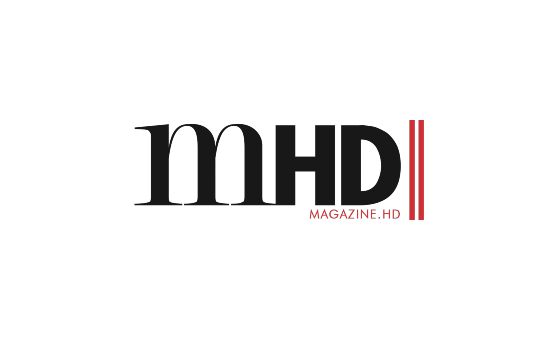 How to submit a press release to Magazine-hd.com