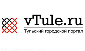 How to submit a press release to vTule.ru