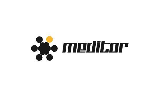 Meditnor.Org