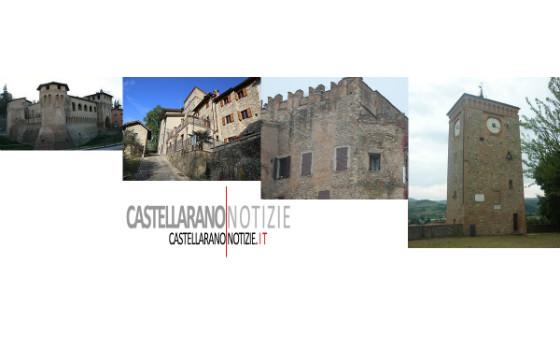 Добавить пресс-релиз на сайт Castellaranonotizie.it