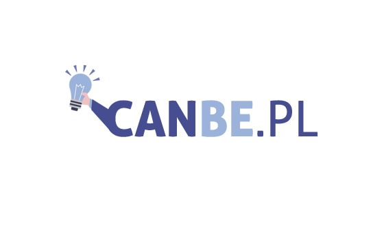 Canbe.pl