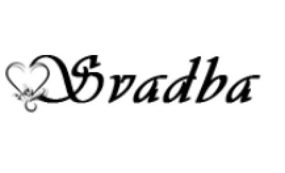 Добавить пресс-релиз на сайт Svadbaua.org
