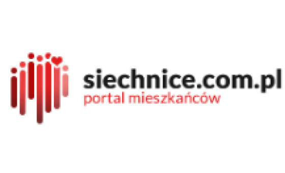 How to submit a press release to Siechnice.com.pl