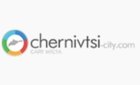 How to submit a press release to Chernivtsi-city.com