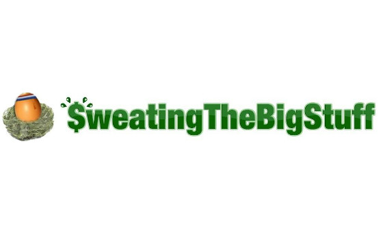 How to submit a press release to Sweating The Big Stuff