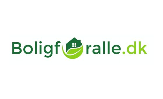 How to submit a press release to Boligforalle.dk