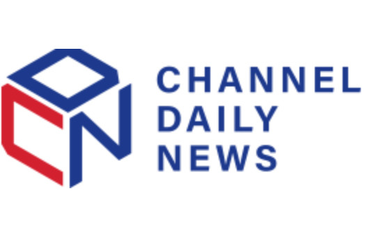 How to submit a press release to Channel Daily News