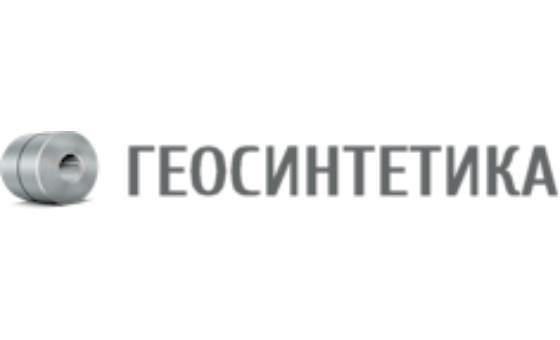 Добавить пресс-релиз на сайт Odin-agent.ru
