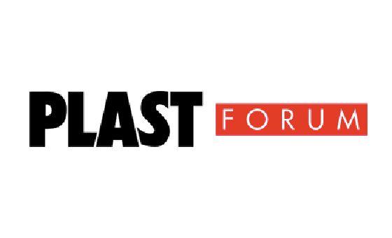 Добавить пресс-релиз на сайт Plastforum.no