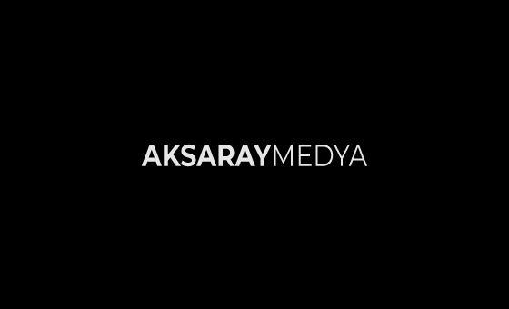 Aksaraymedya.Com