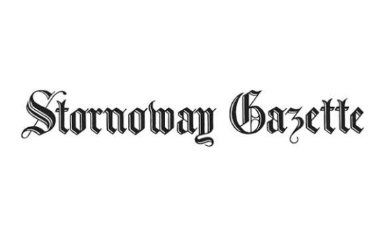 How to submit a press release to Stornoway Gazette