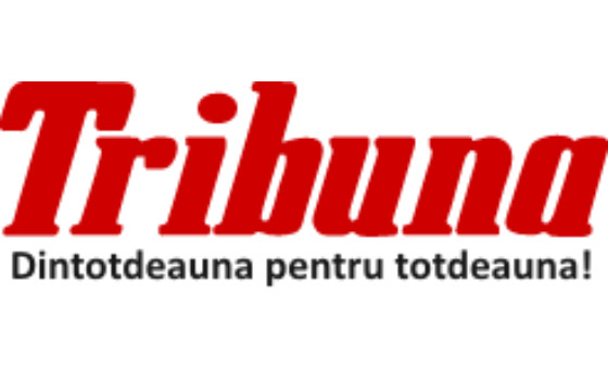 How to submit a press release to Tribuna