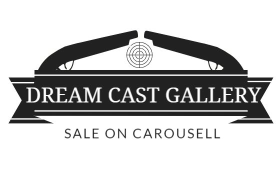 Dreamcastgallery.com