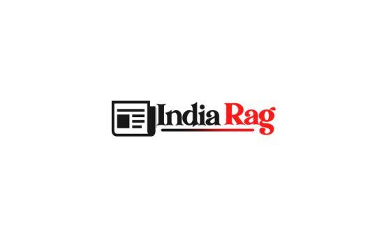 Indiarag.com