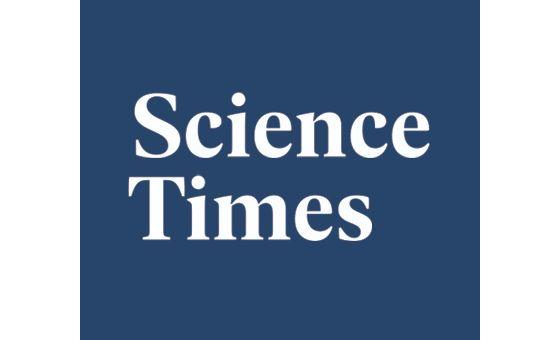Добавить пресс-релиз на сайт ScienceTimes.com