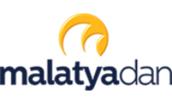How to submit a press release to Malatyadan.com