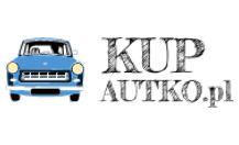 Добавить пресс-релиз на сайт Kupautko.Pl
