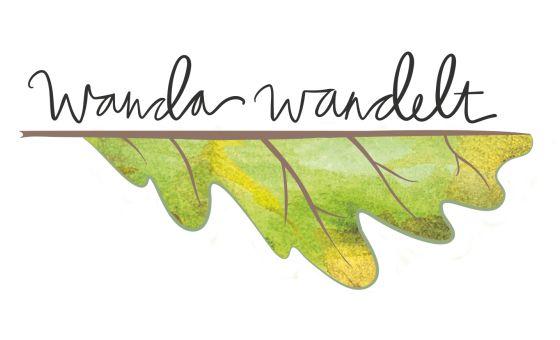 Wandawandelt.Nl