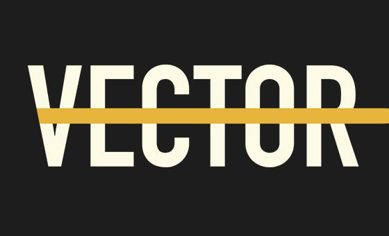 How to submit a press release to Vector