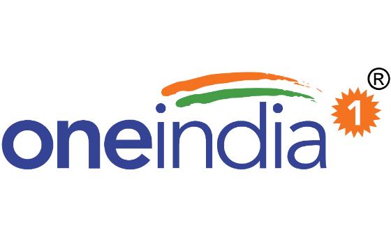 Добавить пресс-релиз на сайт Oneindia.com