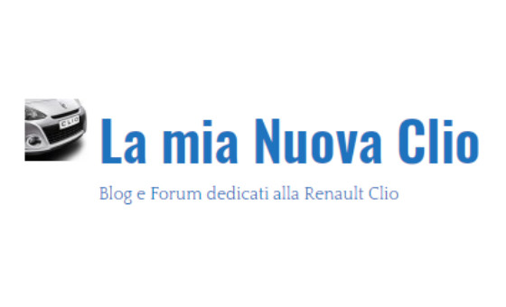 How to submit a press release to Lamianuovaclio.it