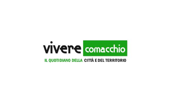 How to submit a press release to viverecomacchio.it